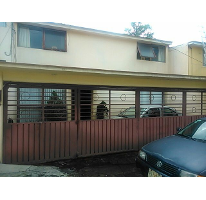 Foto de casa en venta en  , ciudad satélite, naucalpan de juárez, méxico, 2250827 No. 01