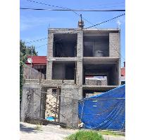 Foto de casa en venta en  , ciudad satélite, naucalpan de juárez, méxico, 2266046 No. 01