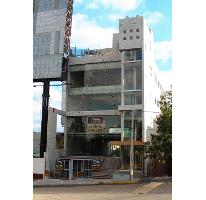 Foto de edificio en renta en, ciudad satélite, naucalpan de juárez, estado de méxico, 2294373 no 01