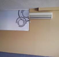 Foto de oficina en renta en  , ciudad satélite, naucalpan de juárez, méxico, 2310094 No. 02
