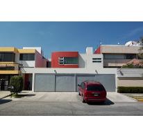Foto de casa en venta en, ciudad satélite, naucalpan de juárez, estado de méxico, 2311556 no 01