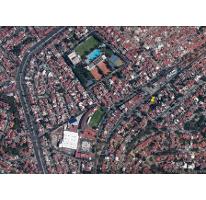 Foto de local en renta en  , ciudad satélite, naucalpan de juárez, méxico, 2329298 No. 01