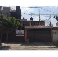 Foto de casa en venta en  , ciudad satélite, naucalpan de juárez, méxico, 2384789 No. 01