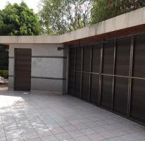 Foto de casa en venta en  , ciudad satélite, naucalpan de juárez, méxico, 2439298 No. 02