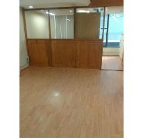Foto de oficina en renta en  , ciudad satélite, naucalpan de juárez, méxico, 2440173 No. 01