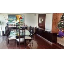 Foto de casa en venta en, ciudad satélite, naucalpan de juárez, estado de méxico, 2440379 no 01