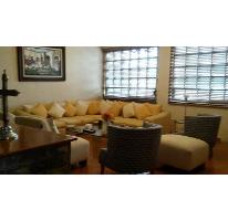 Foto de casa en venta en, ciudad satélite, naucalpan de juárez, estado de méxico, 2442081 no 01