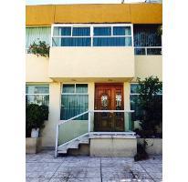 Foto de casa en renta en  , ciudad satélite, naucalpan de juárez, méxico, 2468318 No. 01