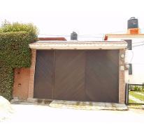 Foto de casa en venta en  , ciudad satélite, naucalpan de juárez, méxico, 2479410 No. 01