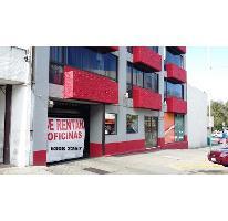 Foto de oficina en renta en  , ciudad satélite, naucalpan de juárez, méxico, 2486077 No. 01