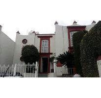 Foto de casa en venta en  , ciudad satélite, naucalpan de juárez, méxico, 2499220 No. 01