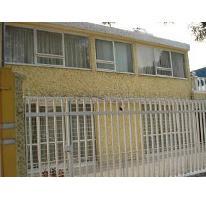 Foto de oficina en venta en  , ciudad satélite, naucalpan de juárez, méxico, 2502620 No. 01