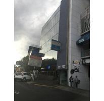 Foto de oficina en renta en  , ciudad satélite, naucalpan de juárez, méxico, 2521307 No. 01