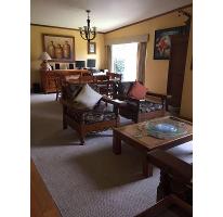 Foto de casa en venta en  , ciudad satélite, naucalpan de juárez, méxico, 2522270 No. 01