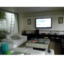 Foto de casa en venta en  , ciudad satélite, naucalpan de juárez, méxico, 2524241 No. 01