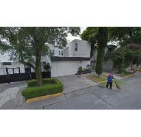 Foto de casa en venta en  , ciudad satélite, naucalpan de juárez, méxico, 2527663 No. 01