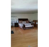 Foto de casa en venta en  , ciudad satélite, naucalpan de juárez, méxico, 2529344 No. 01
