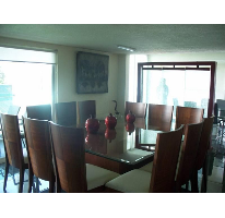 Foto de casa en venta en  , ciudad satélite, naucalpan de juárez, méxico, 2531563 No. 01