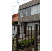 Foto de casa en renta en  , ciudad satélite, naucalpan de juárez, méxico, 2531655 No. 01