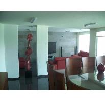Foto de casa en venta en  , ciudad satélite, naucalpan de juárez, méxico, 2534810 No. 01