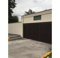 Foto de casa en venta en  , ciudad satélite, naucalpan de juárez, méxico, 2567773 No. 01