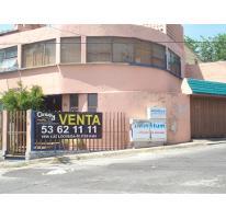 Foto de casa en venta en  , ciudad satélite, naucalpan de juárez, méxico, 2569112 No. 01