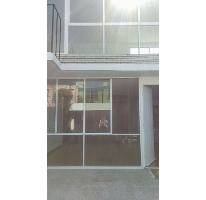 Foto de casa en venta en  , ciudad satélite, naucalpan de juárez, méxico, 2589230 No. 01