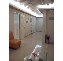 Foto de oficina en renta en  , ciudad satélite, naucalpan de juárez, méxico, 2603029 No. 01