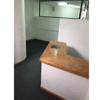 Foto de oficina en renta en  , ciudad satélite, naucalpan de juárez, méxico, 2610198 No. 01