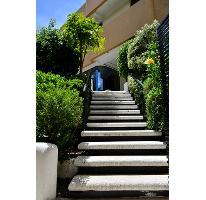 Foto de casa en venta en  , ciudad satélite, naucalpan de juárez, méxico, 2612353 No. 01