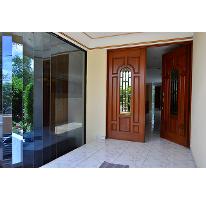 Foto de casa en venta en  , ciudad satélite, naucalpan de juárez, méxico, 2612353 No. 02
