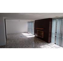 Foto de casa en renta en  , ciudad satélite, naucalpan de juárez, méxico, 2612576 No. 01