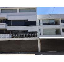 Foto de casa en venta en  , ciudad satélite, naucalpan de juárez, méxico, 2614285 No. 01