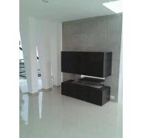 Foto de casa en venta en  , ciudad satélite, naucalpan de juárez, méxico, 2614852 No. 01