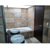 Foto de casa en venta en  , ciudad satélite, naucalpan de juárez, méxico, 2625534 No. 01