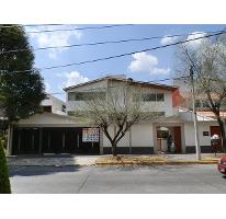 Foto de casa en venta en  , ciudad satélite, naucalpan de juárez, méxico, 2627092 No. 01