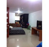 Foto de casa en venta en  , ciudad satélite, naucalpan de juárez, méxico, 2634983 No. 01