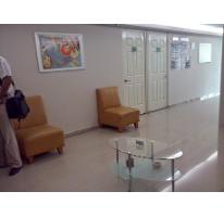 Foto de oficina en renta en  , ciudad satélite, naucalpan de juárez, méxico, 2635924 No. 01