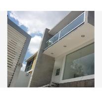 Foto de casa en venta en  , ciudad satélite, naucalpan de juárez, méxico, 2715566 No. 01