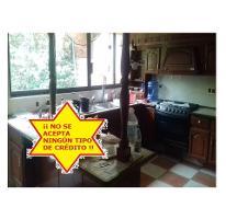 Foto de casa en venta en  , ciudad satélite, naucalpan de juárez, méxico, 2715574 No. 01