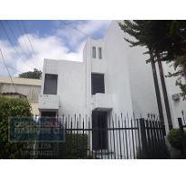 Foto de casa en renta en  , ciudad satélite, naucalpan de juárez, méxico, 2721509 No. 01