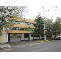 Foto de casa en venta en  , ciudad satélite, naucalpan de juárez, méxico, 2727279 No. 01