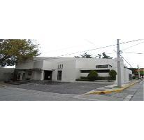 Foto de oficina en venta en  , ciudad satélite, naucalpan de juárez, méxico, 2729847 No. 01