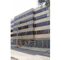 Propiedad similar 2731948 en Ciudad Satélite.