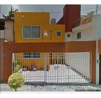 Propiedad similar 2733113 en Ciudad Satélite.
