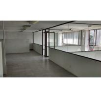 Foto de oficina en renta en  , ciudad satélite, naucalpan de juárez, méxico, 2739195 No. 01