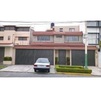 Foto de casa en venta en  , ciudad satélite, naucalpan de juárez, méxico, 2744648 No. 01