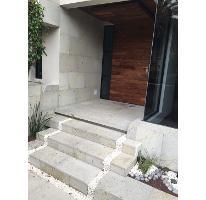 Foto de casa en venta en  , ciudad satélite, naucalpan de juárez, méxico, 2756252 No. 01
