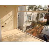 Foto de oficina en renta en  , ciudad satélite, naucalpan de juárez, méxico, 2764604 No. 02