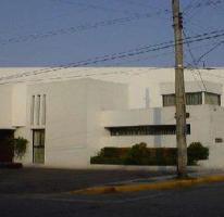 Foto de casa en venta en  , ciudad satélite, naucalpan de juárez, méxico, 2791253 No. 01